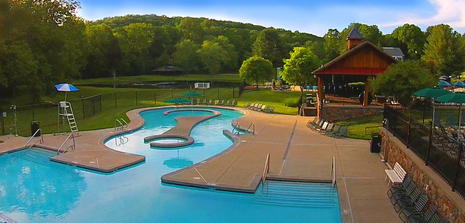 Valleybrook CC Swim, Tennis, Private Events Harford County